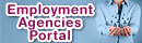 Labour Department Employment Agencies Portal